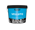 TM ELEMENT Velluto -  декоративное покрытие  (ТМ Элемент Веллато), шт.