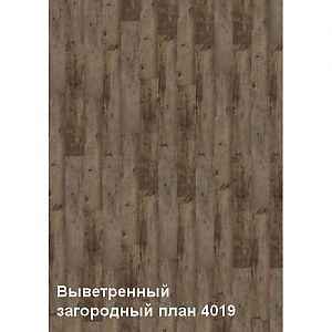 Weathered_Country_Plank_4019